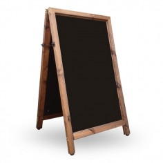 Publican Chalk A Board - Large